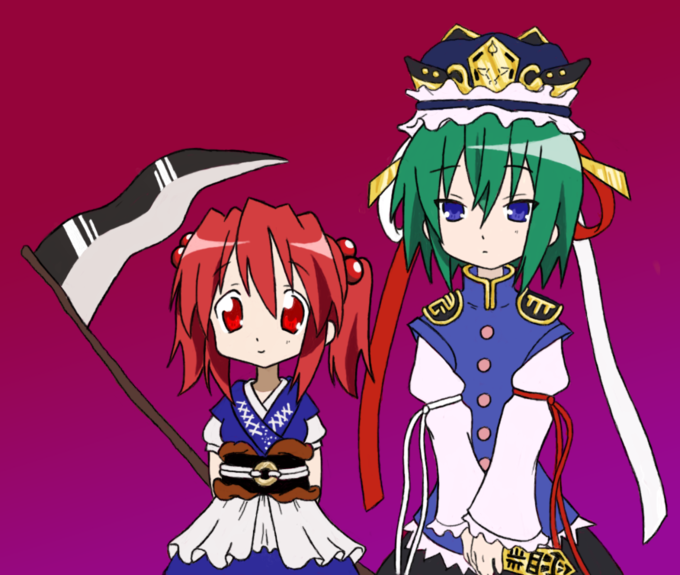 Lucky_star_touhou__by_sab_chan.png