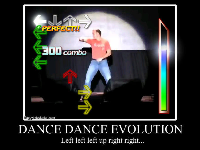 Dance_Dance_Evolution_by_flappyb.jpg