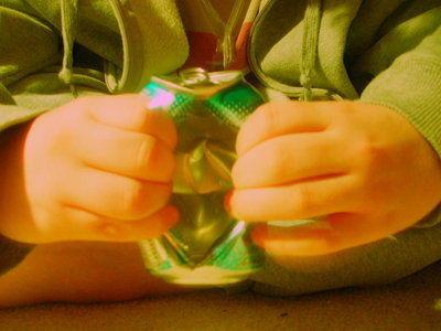 soda_can_goatse_by_thatweirdo7.jpg