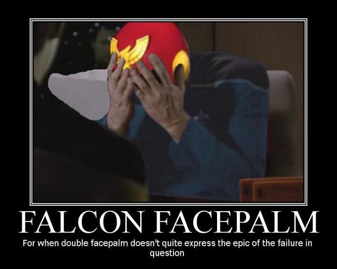 Falcon_Facepalm_by_Tradanbattlan.jpg