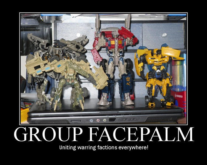 Group_Facepalm_by_Lord_Random.jpg