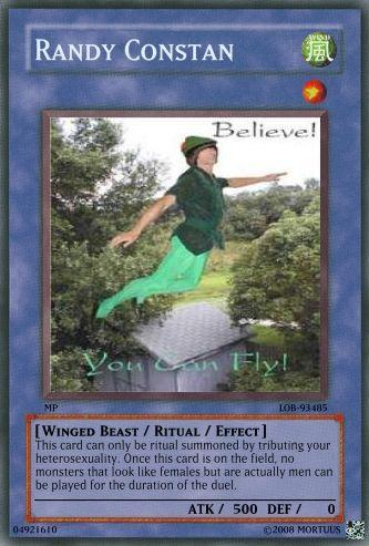 Randy_Constan_as_Yugioh_Card_by_wildwaffle.jpg