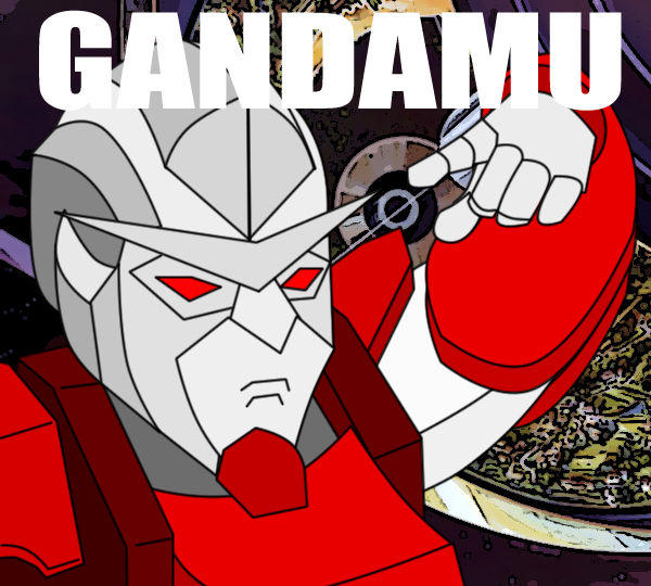 GANDAMU_by_guruji.jpg