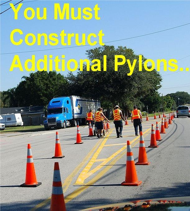 additional_pylons4.jpg