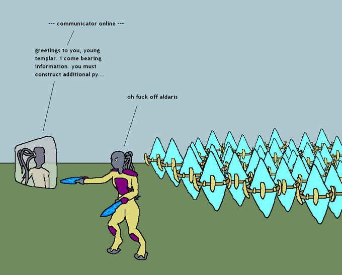 additional-pylons.png