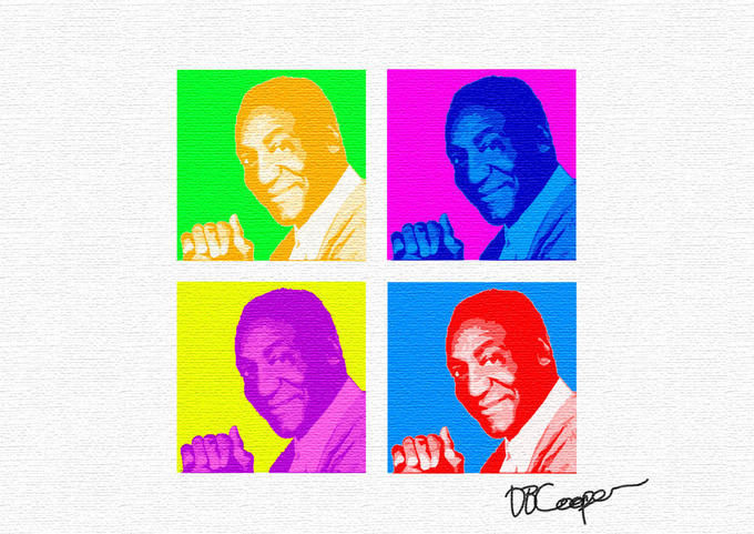 Bill_Cosby_Pop_Art_by_Cooper17.jpg