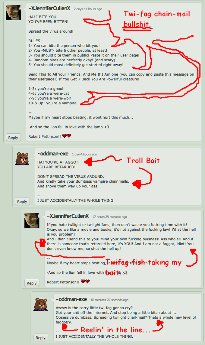 Troll_trolling_Twi_fag_troll_by_oddman_exe.png