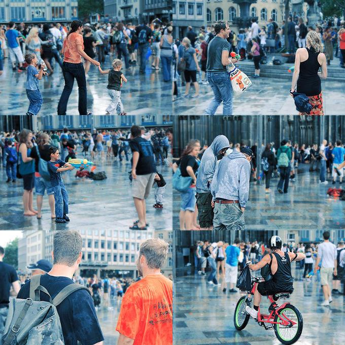 flashmob__my_friends_by_plastiquepanda.jpg