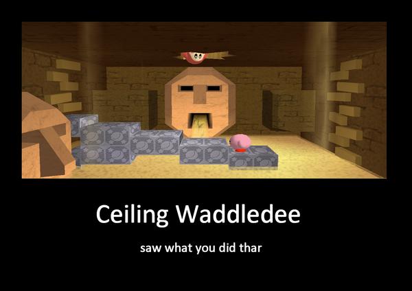 Ceiling_Waddledee_by_kirbyrapefaceplz.png