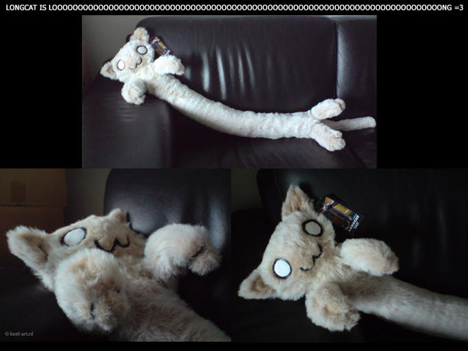 Longcat_plushie_by_koel_art.jpg