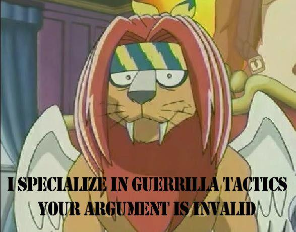 Guerrilla_Tactics___kinda_by_regiear1991.jpg