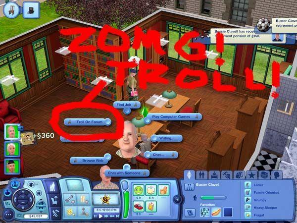 zomg_troll_1.jpg