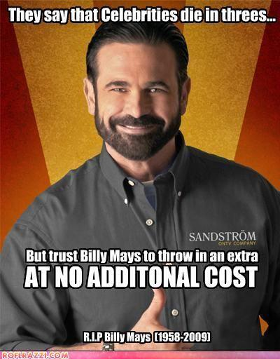 Billy_Mays_R_I_P__by_KefkaPalazzo24.jpg