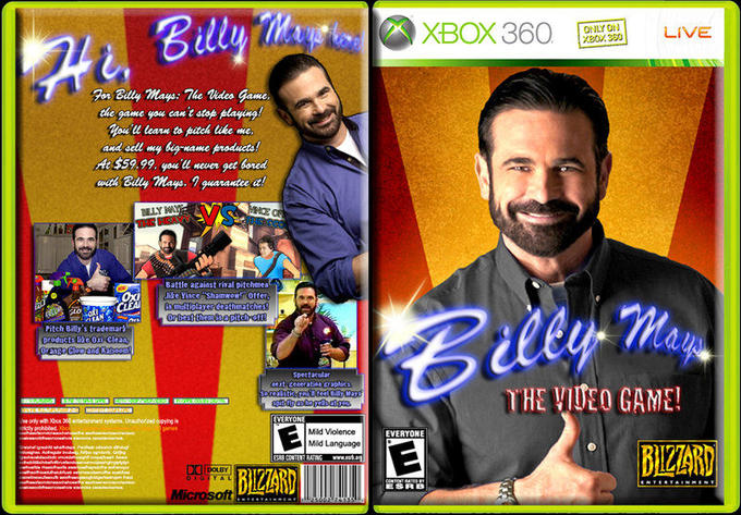 Billy_Mays__The_Video_Game_by_HappyRussia.jpg