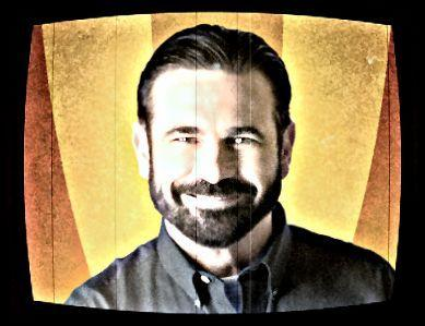 Goodbye_Billy_Mays_by_Galactusworldeater.jpg