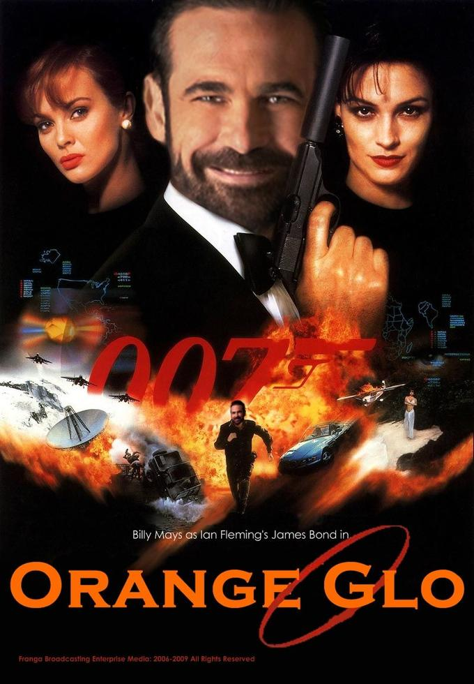 Billy_Mays_as_JAMES_BOND_by_CoyoteSeige.jpg