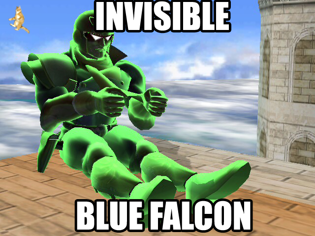lolfalcon_by_UltraPuff.png