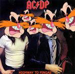AC_DP___Highway_To_Pingas_by_WaluigiSuicide.jpg