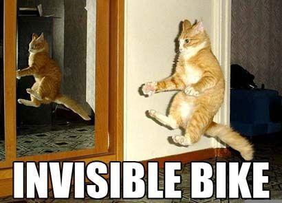 invisible_bike.jpg