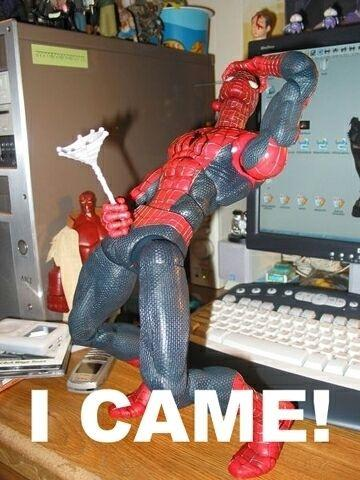 spiderman_came.jpg