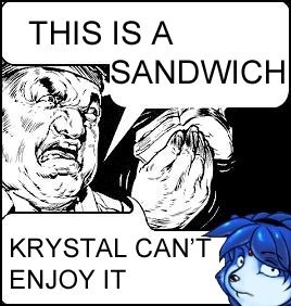 Krystal_Sandwich_copy.png