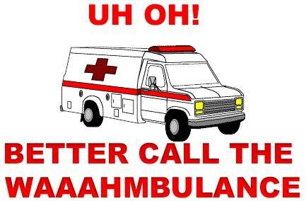 wahmbulance.jpg