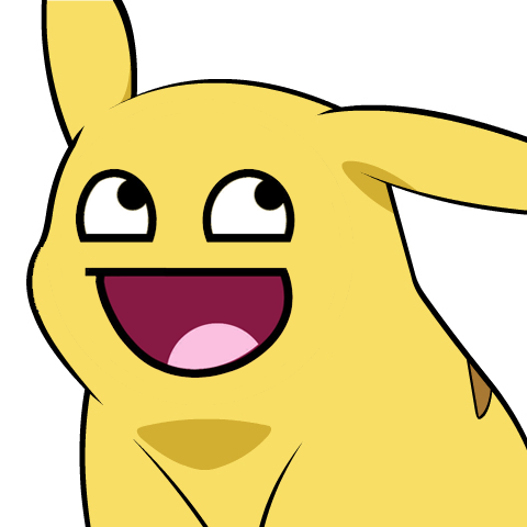 Awesome_Pikachu.png