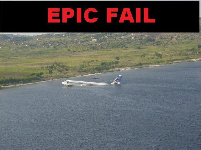 Epic_Fail_by_Shadoo007.jpg