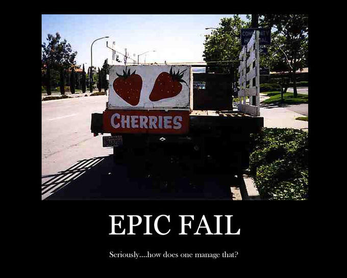 Epic_Fail___Motivation_Poster_by_Echidna_kid.jpg