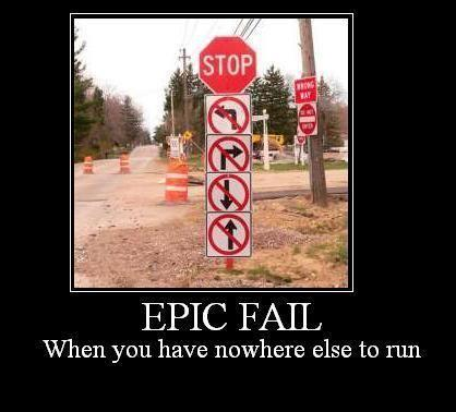 Epic_Fail_by_GigaBowser86.jpg