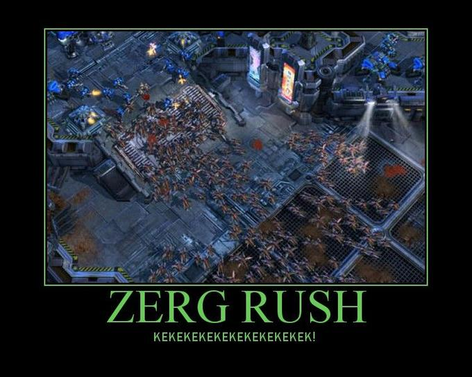 Zerg_Rush_by_banjo2E.jpg