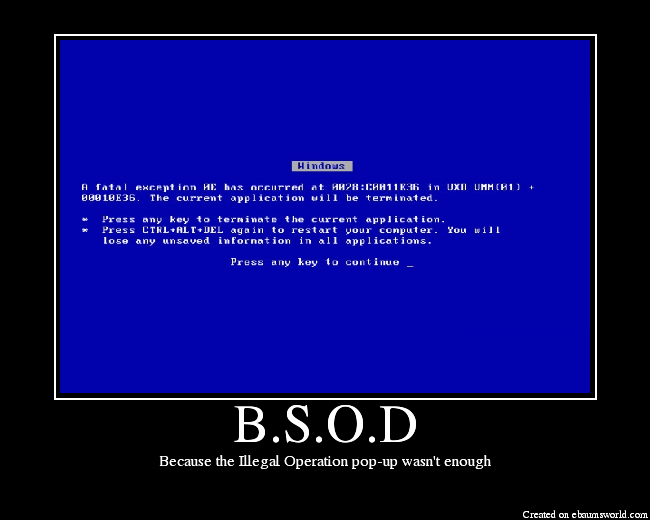 BSOD3.png