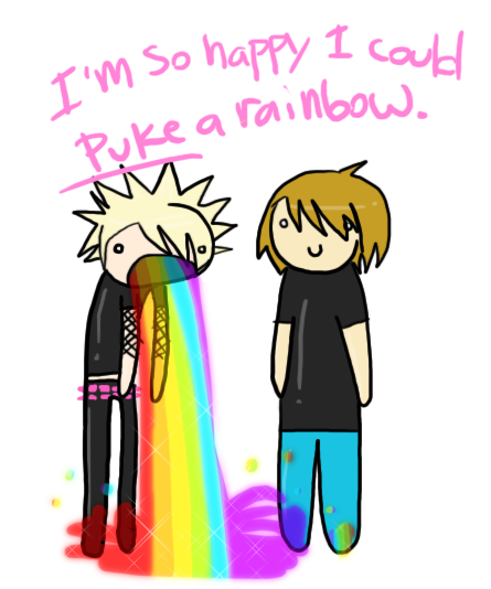 puke_a_rainbow_by_SnookA.png