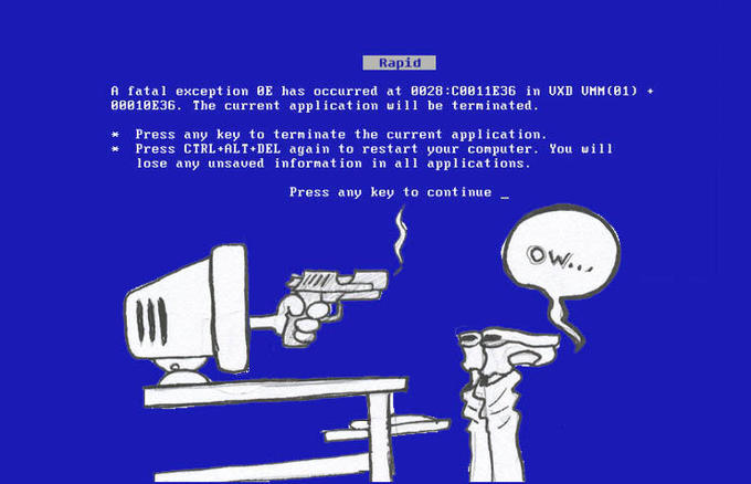 Blue_screen_of_death_by_Elosande.jpg