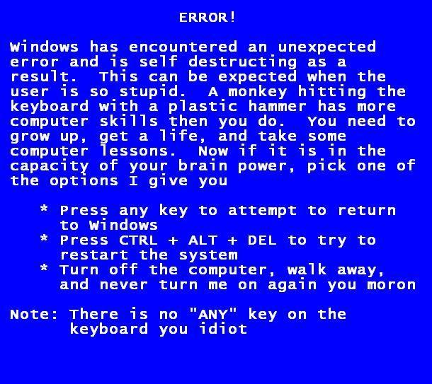 Another_Rejected_Blue_Screen_by_Dracmus.jpg