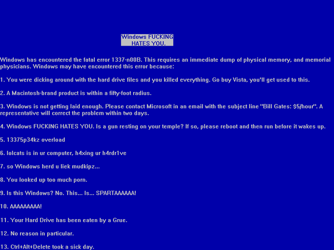 The_Blue_Screen____Of_DEATH_by_ToFB_The_Baconator20110724-22047-18po7rn.png