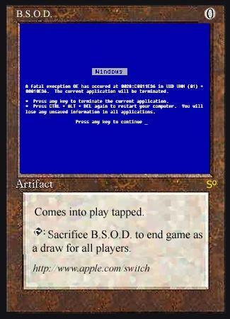 Magic_Card-BSOD.jpg
