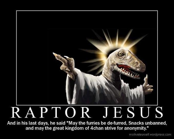 raptor-jesusbish.jpg