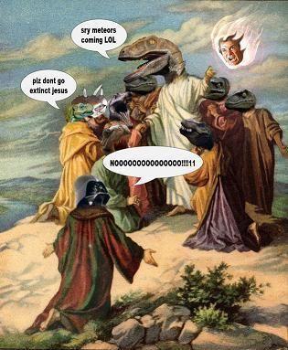 RaptorJesus02.jpg