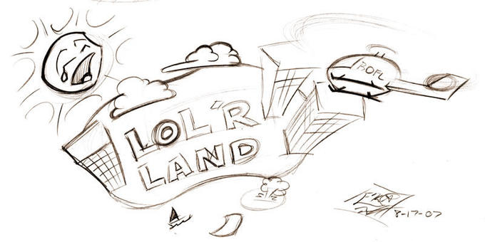 ROFLCopter_2_LOLr_Land_by_propheteka.jpg