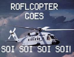 roflcopter-54627.jpg
