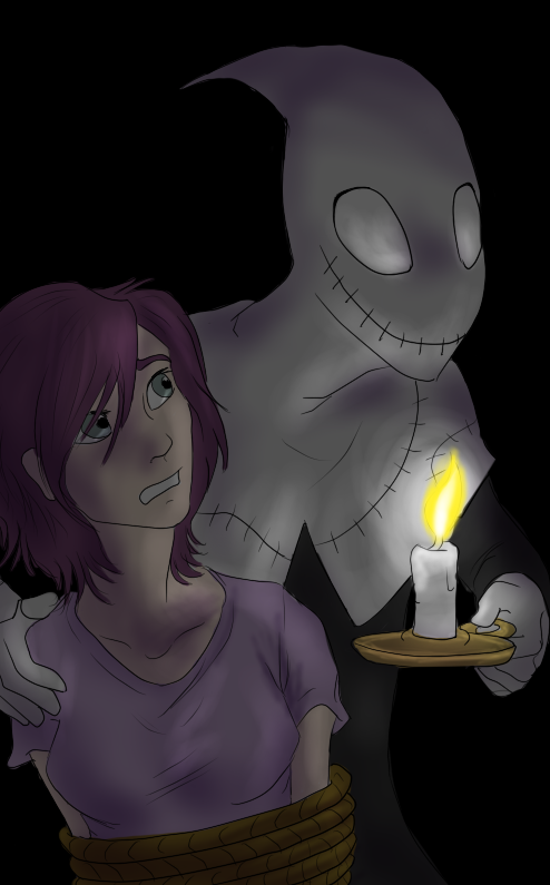 Candle_Jacked_by_Felis_kuroiicus.png