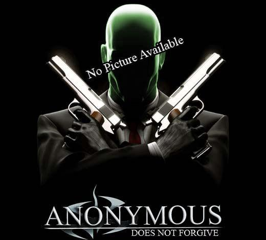 Anonymous002.jpg