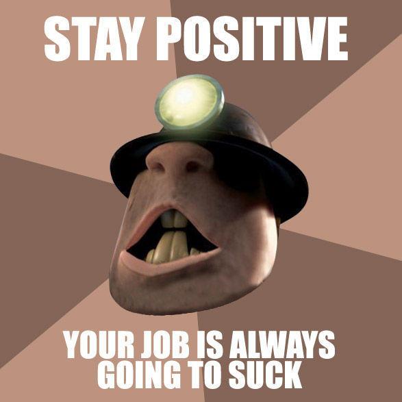 morale_mole_positive.jpg
