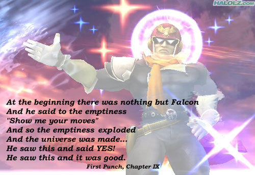 fzero-captainfalcon-firstpunch.jpg