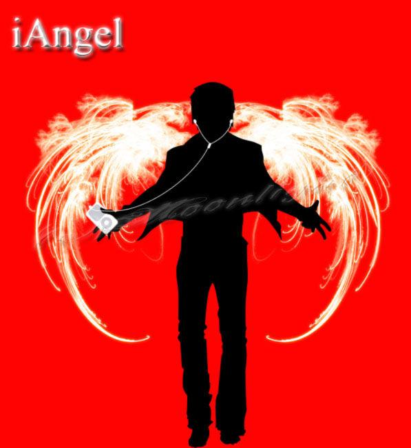 Criss_Angel_iPod_Ad_by_XxMoonlight0401xX.jpg