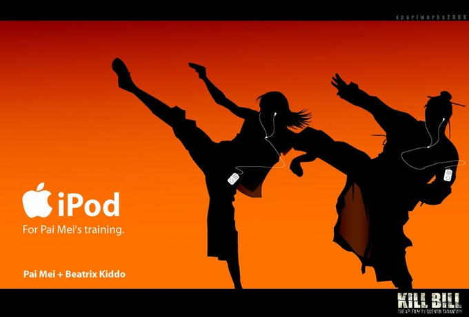 iPod_Ad__by_spartworks.jpg