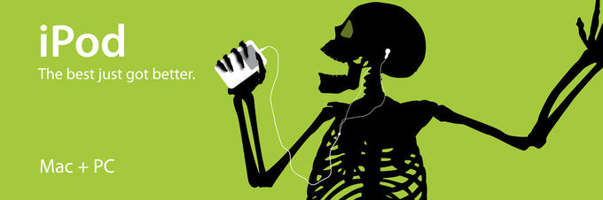 iPod_ad_part_I_by_ProstheticheD.jpg