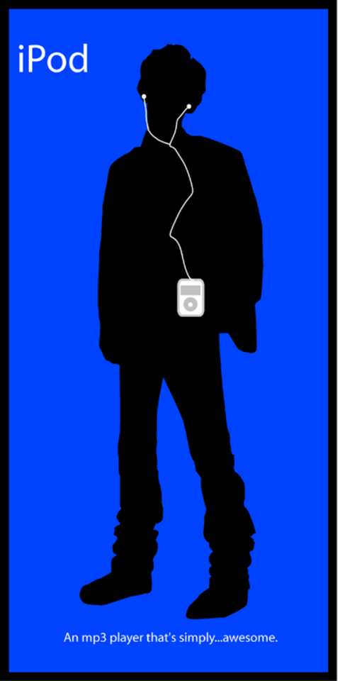 ipod_spoof_19.jpg
