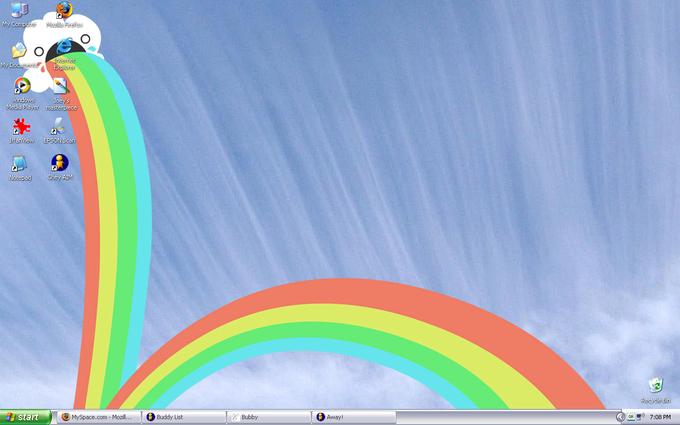 I_Puke_Rainbows__by_XoBeautifulSin.png